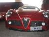 Milano AutoClassica 2013