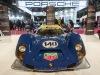 Milano AutoClassica 2019 - informazioni