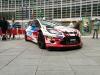 Milano Rally Show 2017