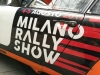 Milano Rally Show 2017