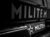MILITEM - Collezione 2017