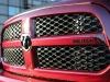 Militem Ram 1500 RX