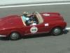Mille Miglia 2015 Monza