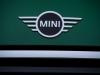 MINI 60 Years Edition - foto