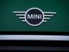 Mini 60 Years Edition