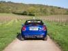 Mini Cabrio 25th Anniversary
