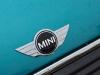 MINI Cabrio MY2016