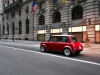 Mini Classic Electric Concept