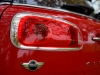 Mini Clubman Cooper S - Prova su strada 2015