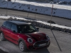 MINI Clubman John Cooper Works 2017