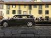 MINI Clubman MY 2016 - Foto della presentazione a Milano