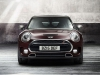 MINI Clubman MY 2016