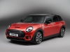 Mini Clubman MY 2020