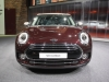 Mini Clubman - Salone di Francoforte 2015