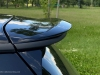 Mini Cooper 2021 - Primo contatto