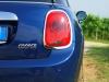 MINI Cooper 5 Porte - Prova su strada 2015