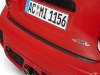 MINI Cooper by AC Schnitzer