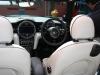 MINI Cooper Cabrio MY 2016 - Tokyo Motor Show 2015