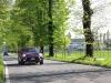 Mini Cooper Clubman - Prova su strada 2017