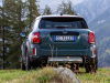 MINI Cooper Countryman 2020 - restyling e gallery