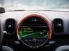 MINI Cooper S E Countryman ALL4 - nuova galleria