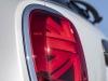 Mini Cooper SE 2020 - Foto Ufficiali