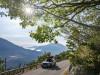 MINI Cooper SE Countryman ALL4 - Francia