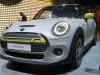 Mini Cooper SE Electric - Salone di Francoforte 2019