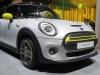 Mini Cooper SE Electric - Salone di Francoforte 2019