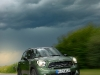 MINI Countryman (2014)