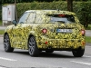MINI Countryman 2017 - Foto spia 04-09-2014