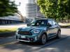 Mini Countryman 2020