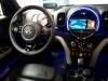 Mini Countryman Cooper S E ALL4 - Prova su strada 2017