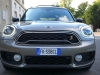 Mini Countryman Cooper S E ALL4 - Prova su strada 2017