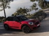 MINI Countryman JCW 2017