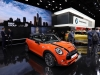 MINI Hardtop - Salone di Detroit 2018