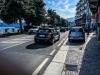 Mini JCW - Prova su strada 2016