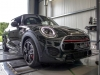 MINI John Cooper Works by Maxi-Tuner