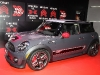 MINI John Cooper Works Paceman - Salone di Detroit 2013