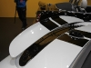 Mini Roadster John Cooper Works - Salone di Detroit 2012