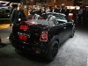 Mini Roadster John Cooper Works - Salone di Ginevra 2012
