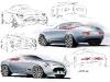 MINI Superleggera Vision concept - produzione nel 2018?