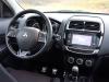 Mitsubishi ASX 1.6 DI-D S&S 2WD - Prova su strada 2017