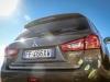 Mitsubishi ASX MY 2017
