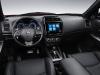 Mitsubishi ASX MY 2020