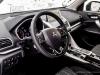 Mitsubishi Eclipse Cross - Anteprima Test Drive