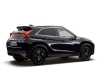 Mitsubishi Eclipse Cross Knight