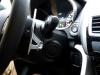 Mitsubishi Eclipse  Cross - Prova su strada 2018