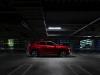 Mitsubishi Eclipse Cross Salone di Ginevra 2017
