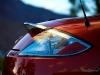 Mitsubishi Eclipse Spyder 2010